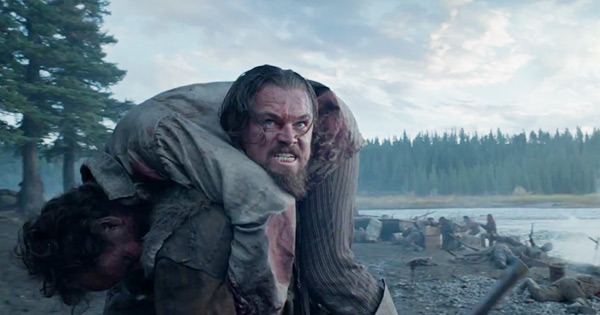 the-revenant-oscars
